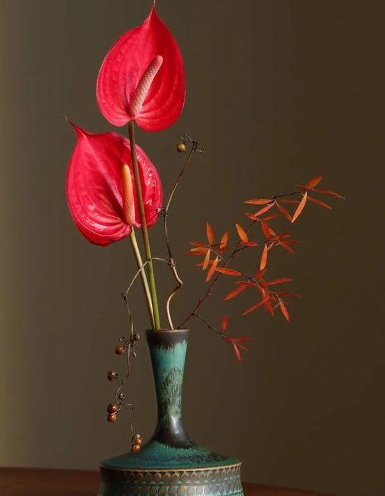 送母親15朵康乃馨代表什么    十五枝康乃馨有哪些含義