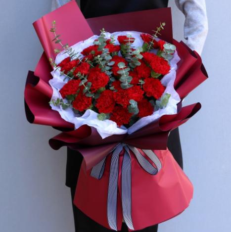 給朋友送花推薦花款,網上送花給最好的朋友