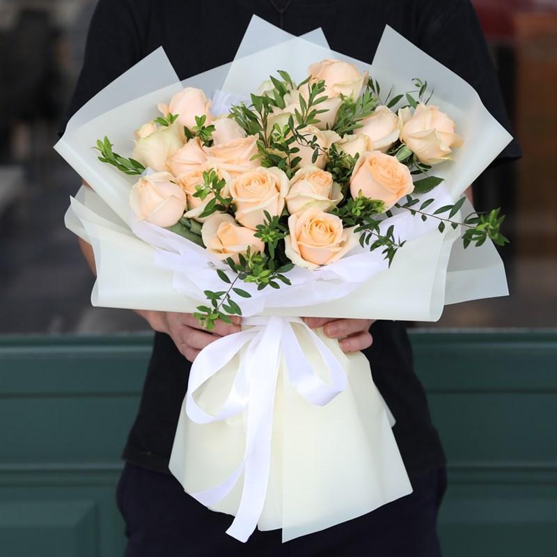 送老公什么禮物最貼心 送給老公的禮物