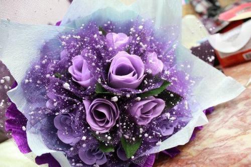 33朵玫瑰代表什么 送33朵玫瑰花有哪些含義