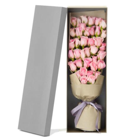 送花要說什么情話,送花祝福怎么說