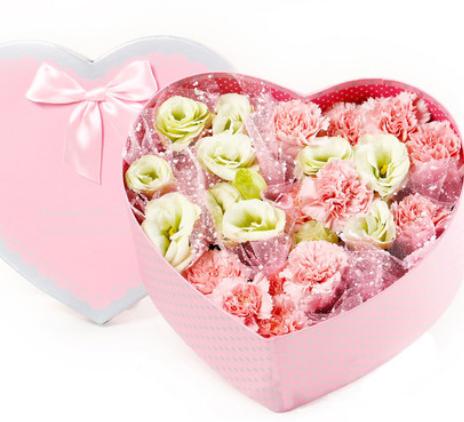 阿拉爾同城送花怎么送 阿拉爾怎么網上訂花