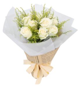 送女朋友幾朵玫瑰花好   送女友19朵玫瑰花好嗎