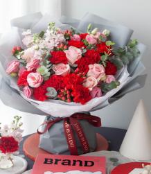 適合春節期間擺設的花卉 家里適合擺放什么花卉