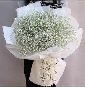 平常送老師什么花束   平常送老師這些花束好嗎