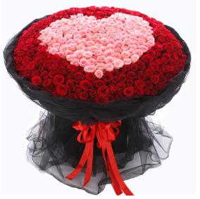七夕適合給女友送的花都有哪些 情人節送花用什么方式