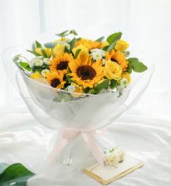 家里摆放什么鲜花好 室内摆放鲜花有哪些讲究?