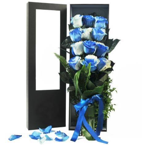 給大學老師送花,網上訂花給女老師什么比較合適