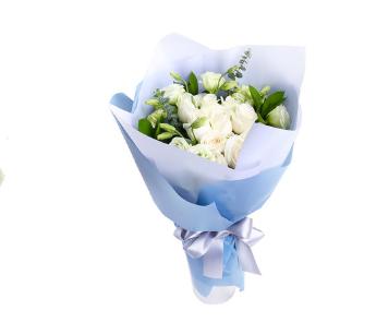 給女孩子送花怎么送 女孩送花的注意事項