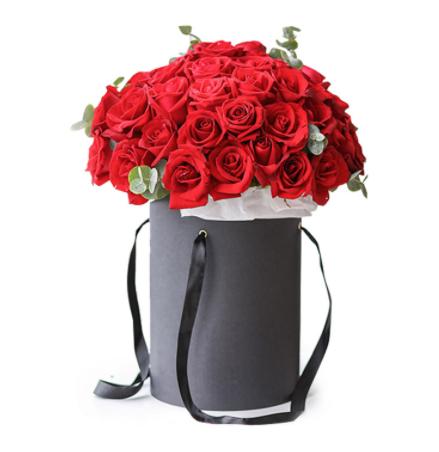 興安盟網上訂花送花怎么樣 興安盟同城送花怎么送