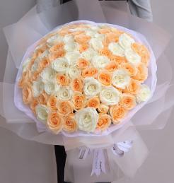 什么花象征著愛情 哪些花代表著愛情