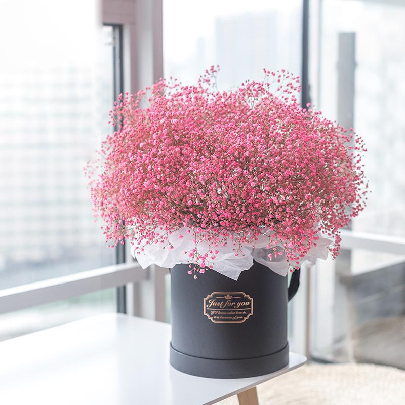 送花可以選擇什么花 送哪些花好