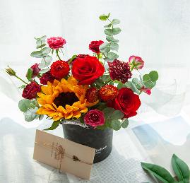 婚禮上常用到的鮮花 新娘常用到的鮮花花語有哪些