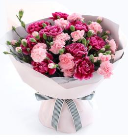 情人節送什么玫瑰花合適   情人節玫瑰花怎么搭配送人