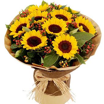 七夕给闺蜜送花怎么选 适合送闺蜜的花