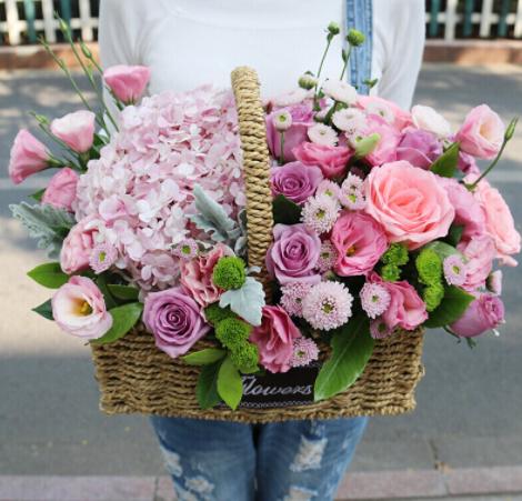 可克達拉花店送花怎么樣 可克達拉本地送花怎么送