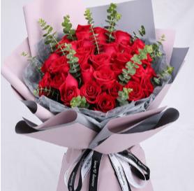 白玫瑰一般送幾朵    白玫瑰送人的意義有哪些