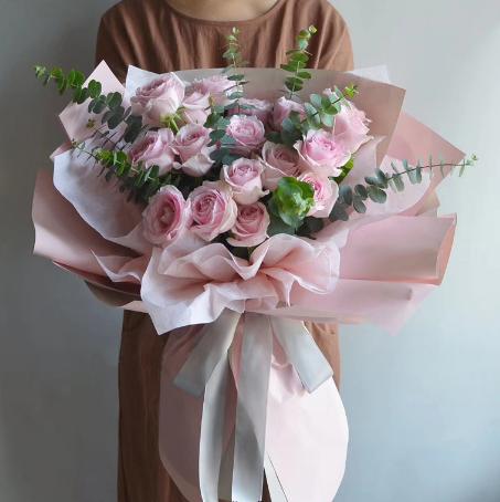 清明節送花的句子,清明送花怎么送比較好