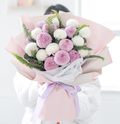 益陽同城送花怎么送 益陽怎么送花上門