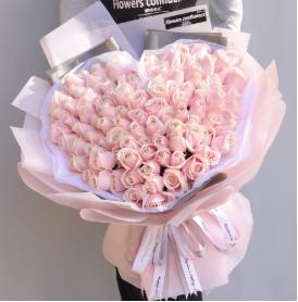 女同學生日訂什么花好     給女同學送什么生日鮮花