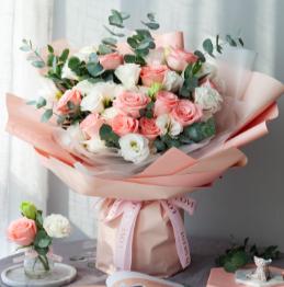 送花給長輩除了康乃馨還有哪些    康乃馨花語朵數含義大全