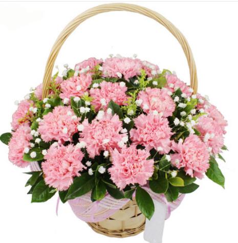 男友生日能送花嘛?除了網上訂花還有什么禮品推?薦