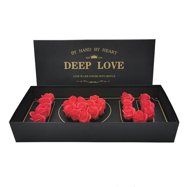 99朵玫瑰的價格是多少 99朵玫瑰是多少錢