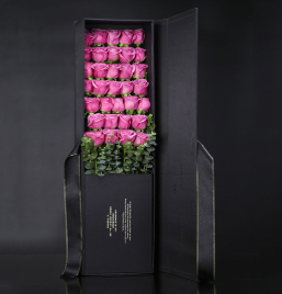 9朵向日葵送给男友怎么样    9朵向日葵的花语是什么