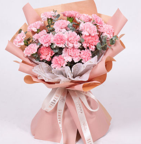 吐魯番花店送花哪家好 吐魯番網上訂花怎么訂