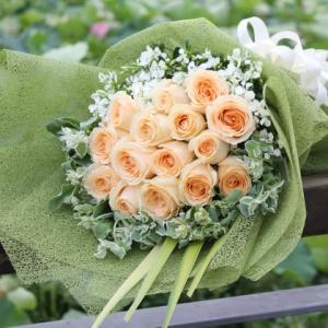 送母亲玫瑰含义是什么 玫瑰的寓意