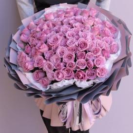 如何選購玫瑰花 玫瑰花的養護技巧是什么