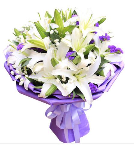 結婚訂婚送花推薦,訂花有了它再也不用愁