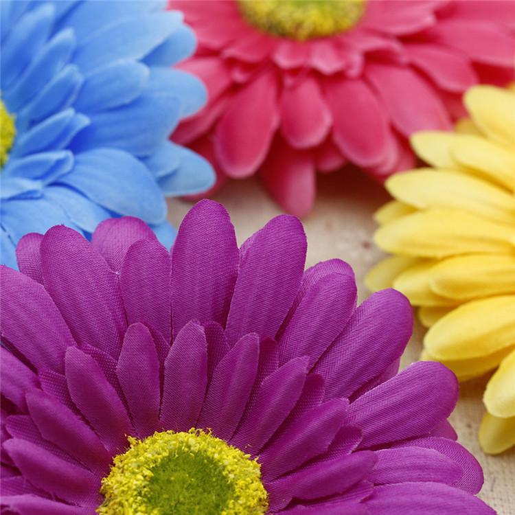 畢業怎么送花好 適合畢業送的花