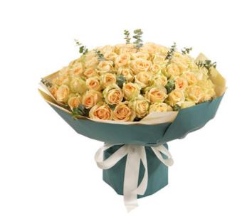 向日葵怎么养 向日葵鲜花能保存几天