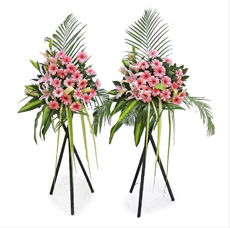哪些花給老師送比較好,適合老師的鮮花有什么