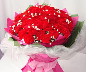 送花给母亲选什么 适合送妈妈的花