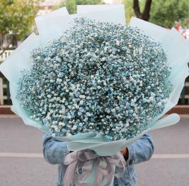 七夕情人節送禮物不送花 情人節不送花有什么后果