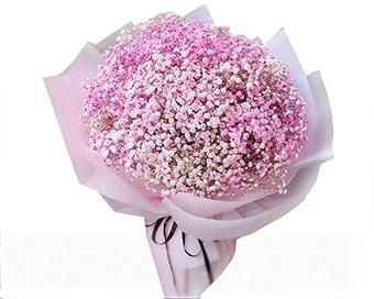 長春德惠市鮮花預訂 德惠市同城訂花送花