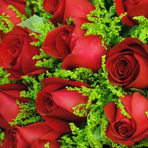 戀愛送什么禮物給女生最合適 熱戀中送女友啥