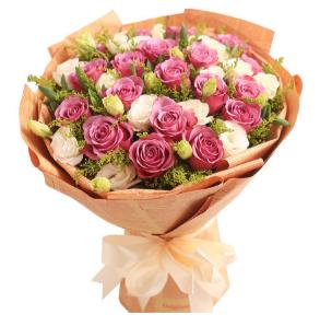 扶桑花的花语是什么 扶桑花怎么养护