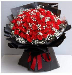 女生给女生第一次送什么花    适合给女性朋友送什么花