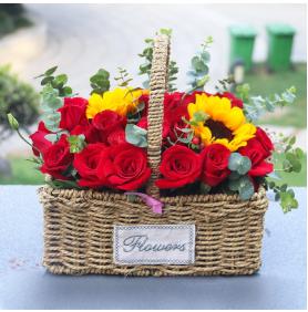 代表母亲的花有哪些   送给妈妈的花及花语