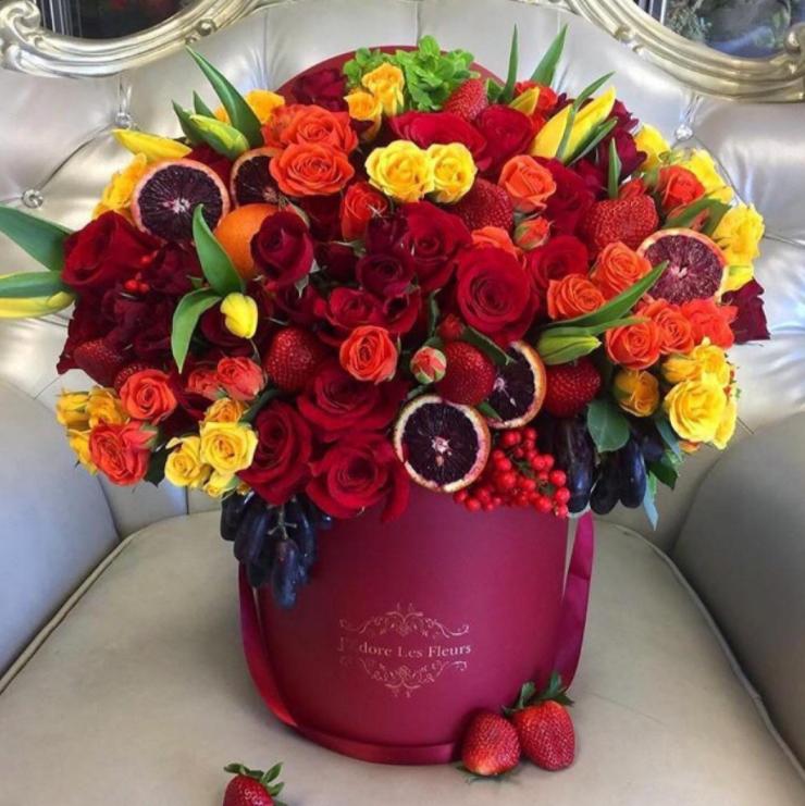 網上訂花19朵玫瑰花有什么特殊意義?