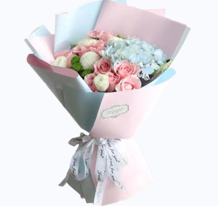 送花的節日,適合送花的節日有什么