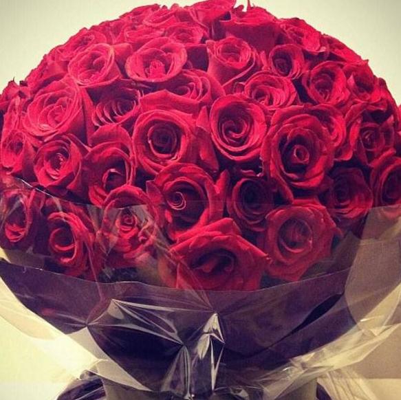 同城好友生日鮮花送什么?為什么同城送花這么快