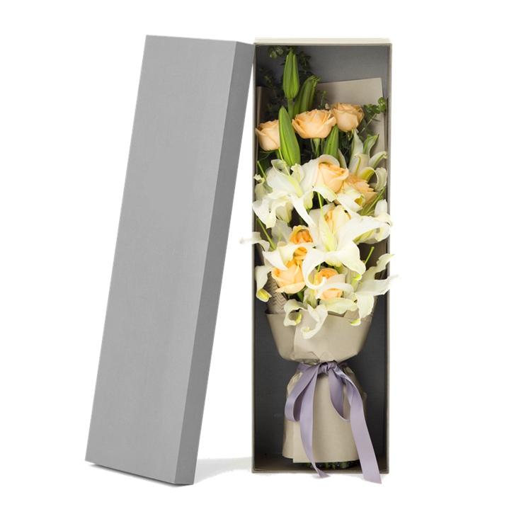 春節期間送什么花為佳 過年的花