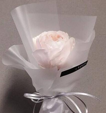生活中常見花都是什么意思?網上訂花花語意義大全