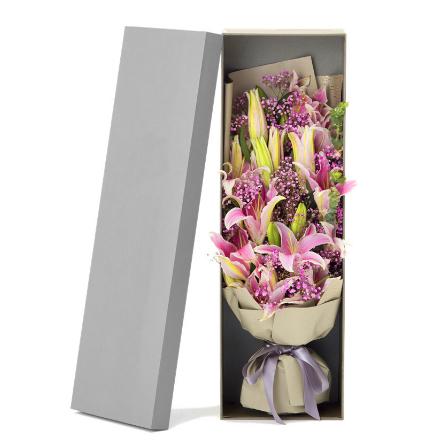 送花被拒絕怎么辦的語錄,送花被拒的補救