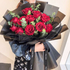 閨女心情不佳送啥花    閨女開心不起來可以送什么花