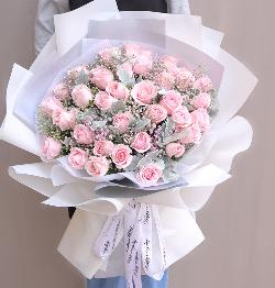 祭拜長輩用什么花   送去世的親人送花送幾朵